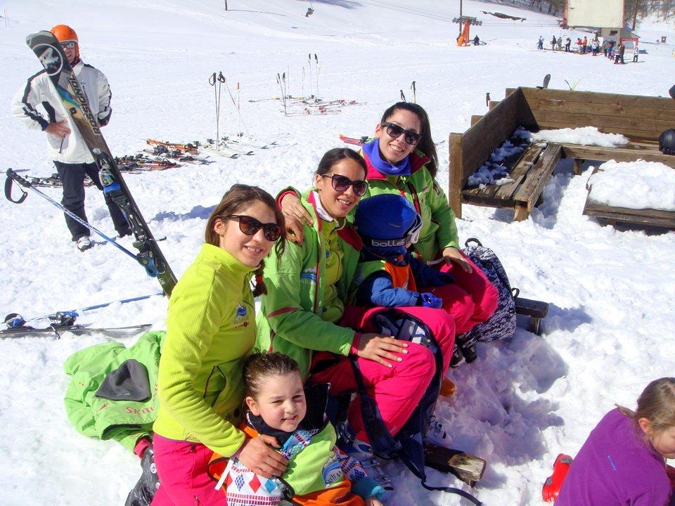 skiteam.gr-ski-academy-thessaloniki-pisoderi-21-03-2015-28