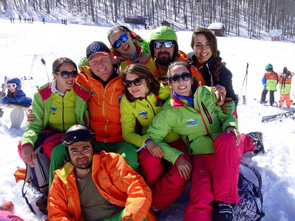 skiteam.gr-ski-academy-thessaloniki-pisoderi-21-03-2015-29