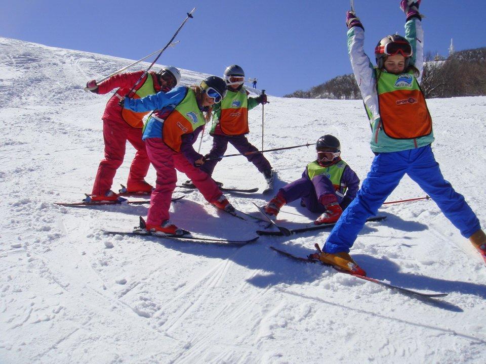 skiteam.gr-ski-academy-thessaloniki-pisoderi-21-03-2015-30