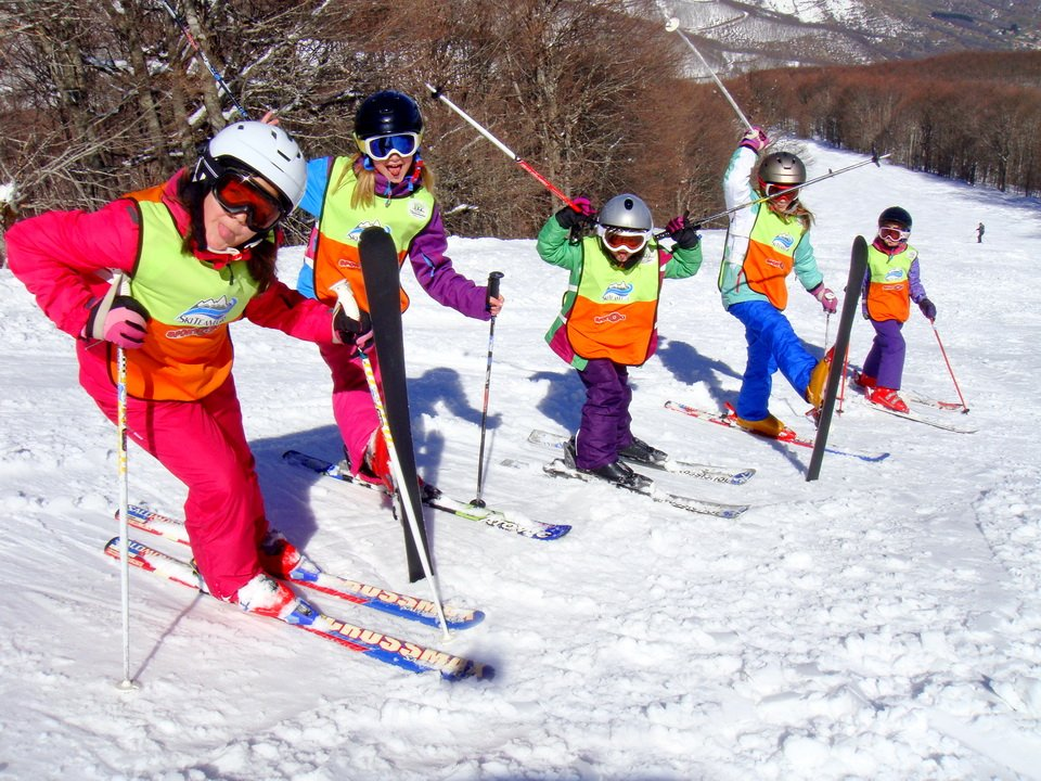skiteam.gr-ski-academy-thessaloniki-pisoderi-21-03-2015-32
