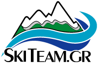 SkiTeam – Παιδική Ακαδημία Εκμάθησης Σκι