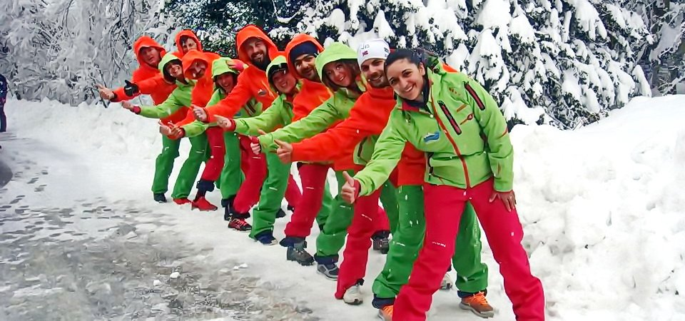 skiteam.gr-ski-academy-thessaloniki-kartala-02-450p