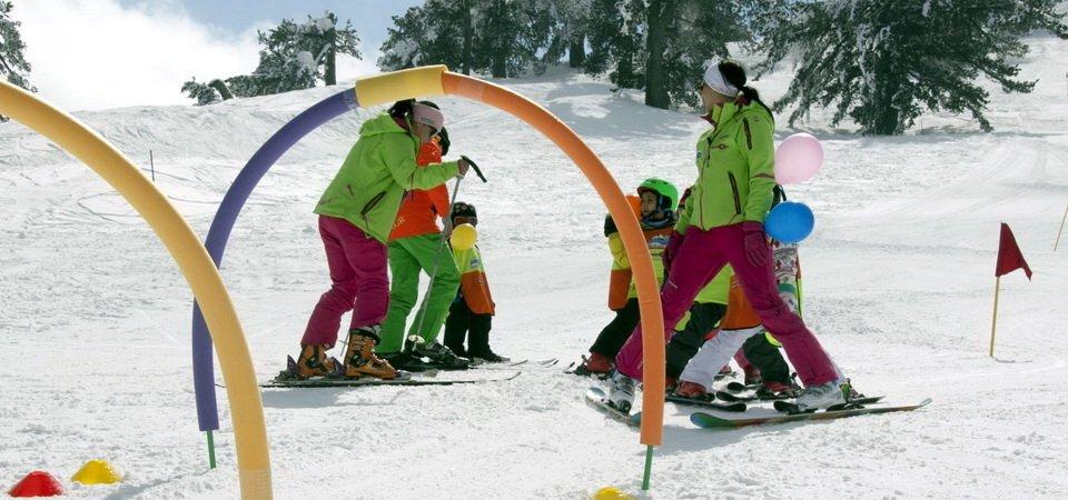 skiteam.gr-ski-academy-vasilitsa-16-03-2015-Instructors-banner-450p