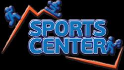 Πάμε Sportscenter